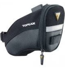 TOPEAK TOPEAK WEDGE AERO QR SMALL