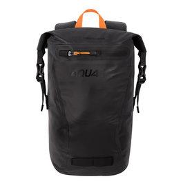 oxford Oxford AquaEVO 22L Black Bag