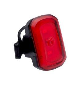 Blackburn Blackburn click USB Rear 20 Lumens