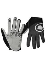 Endura Hummvee Lite Icon Glove  Black M