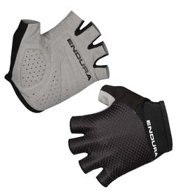 Endura Xtract Lite Mitt Black M