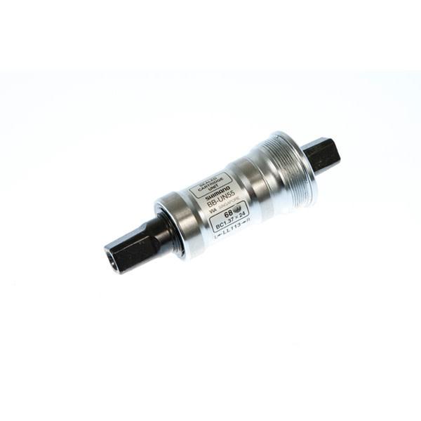 Shimano BB-UN55 bottom bracket 70mm 107mm