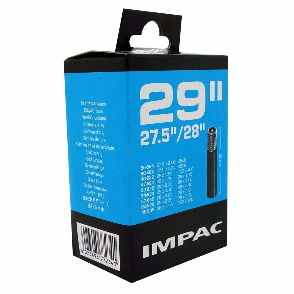 "Impac 27.5""x 1.5/2.35"