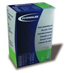 Schwalbe Tyres Schwalbe AV7A - 20 x 1 3/8'' - Schrader - 40mm