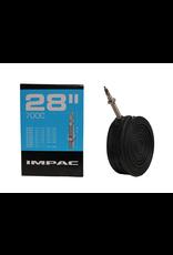 Impac 700c 28-45c Inner Tube