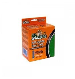 """Weldtite Tools Dr Sludge 27.5"""" / 650B x 1.75/2.10"""" - Schrader"""