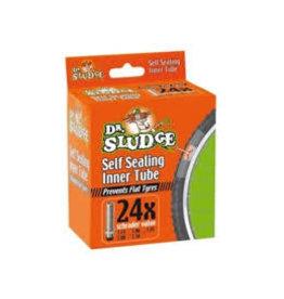 Weldtite Tools Dr Sludge 24 x 1.75 / 2.10'' - Schrader