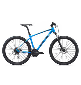 Giant ATX 1 27.5-GE S Vibrant Blue S