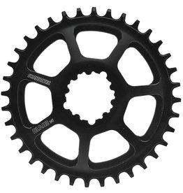 DMR Bikes DMR Blade Direct Mount Chainring 36T