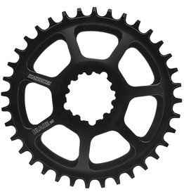 DMR Blade Direct Mount Chainring 36T