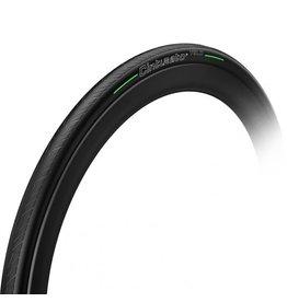Pirelli Pirelli 32-622 700x32c Cinturato