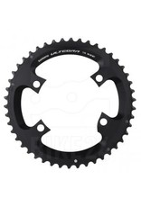 FC-R8000 chainring, 34T-MS for 50-34T 34 teeth