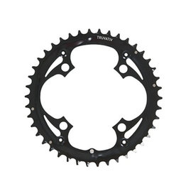 FS Hardware Chainring 48T 104 BCD