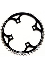 SPECIALITIES CHINOOK CHAINRING 42T