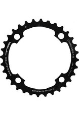SPECIALITIES CHINNOOK CHAINRING 38T