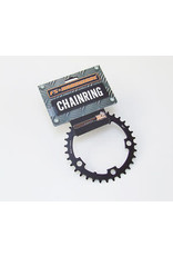 FS Hardware Chainring 34t BCD 110