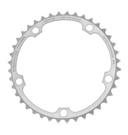 Campag Inner 135 40T Sil