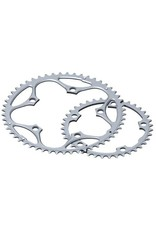 Stronglight 135PCD Type A - 7075 Series Campag 5-Arm Road Chainrings - 39T