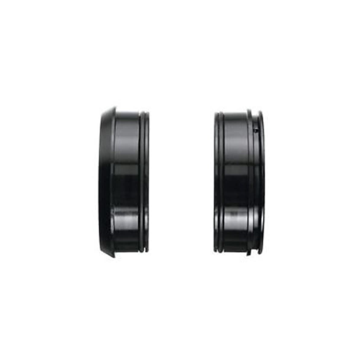 CAMPAGNOLO BOTTOM BRACKET POWER TORQUE SYSTEM OS - FIT INTEGRATED CUPS BOTTOM BRACKET30 68X42:  BB30