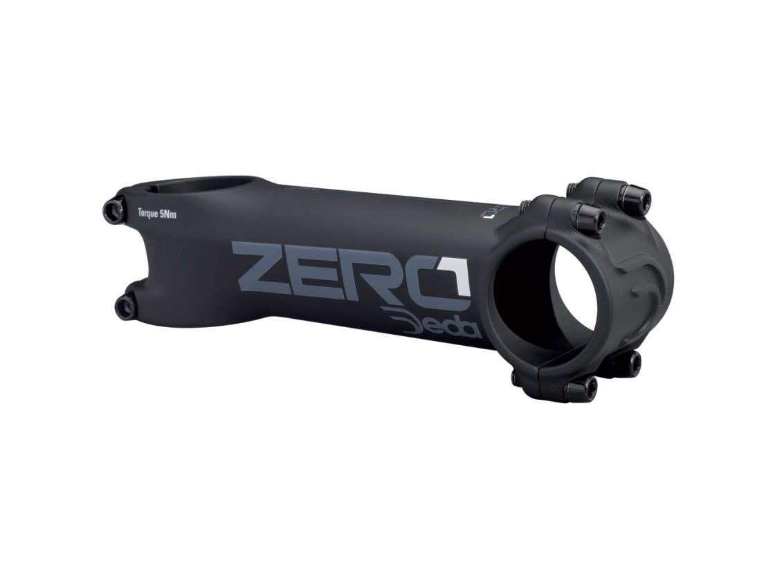 Deda Elementi Deda Zero1 stem 110mm BoB