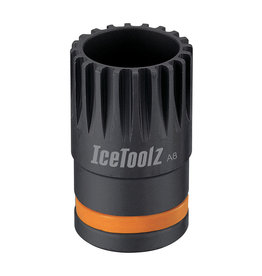 IceToolz IceToolz  ISIS/SHIMANO BB TOOL