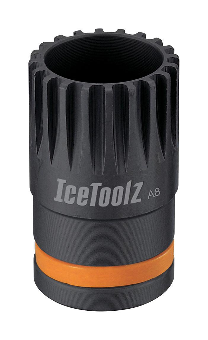 IceToolz  ISIS/SHIMANO BB TOOL