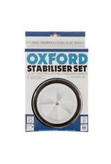 oxford Oxford Universal Stabiliser Set 12-20''