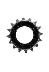 oxford Oxford Freewheel 16T x 1/2'' x 1/8'' Cr-Mo