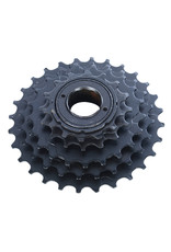 Oxford Freewheel 5 Speed 14-28T Indexed