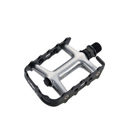 Wellgood Sealed Bearing Pedals