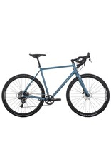 kinesis Medium Kinesis G2 Adventure Bike Medium ( IN STOCK NOW)