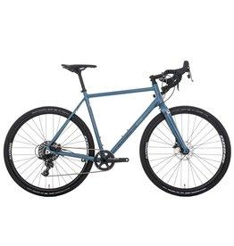 kinesis Large Kinesis G2 Adventure Bike Large (IN STOCK NOW)