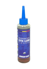 Morgan Blue Syn Lube Course (125cc, Bottle)