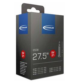 "SV21 27.5""x1.5-2.4"" 40mm"