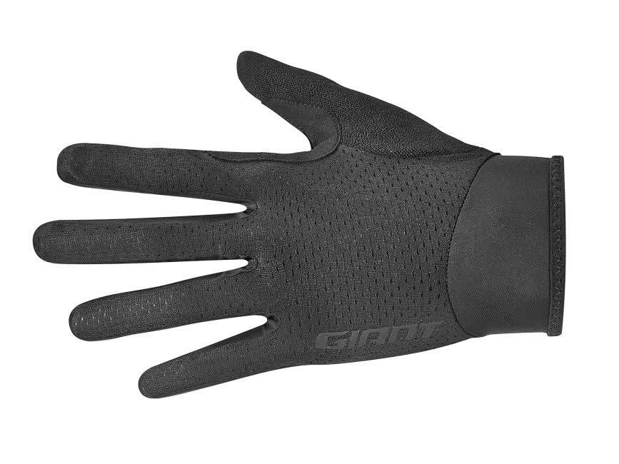 Giant GNT Transfer LF Glove Black M