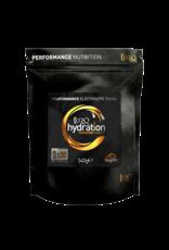 TORQ TORQ HYDRATION DRINK (540G) Tangerine