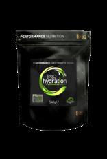 TORQ TORQ HYDRATION DRINK (540G) WaterMelon