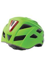 oxford Oxford Metro-V Helmet Matt Fluo S/M