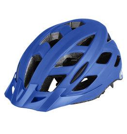 oxford Metro-V Helmet Matt Blue M/L