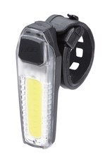 BBB BLS-81 - Signal Front Light-TF>