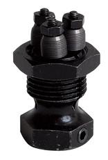 Cyclo 'Advanced' Spoke Rolling Head - 14g