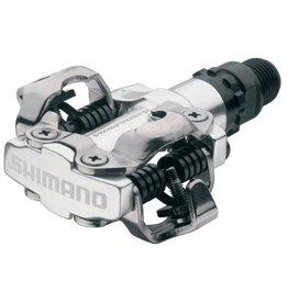 Shimano Pedales SPD Cales SM-SH51 PD-M520