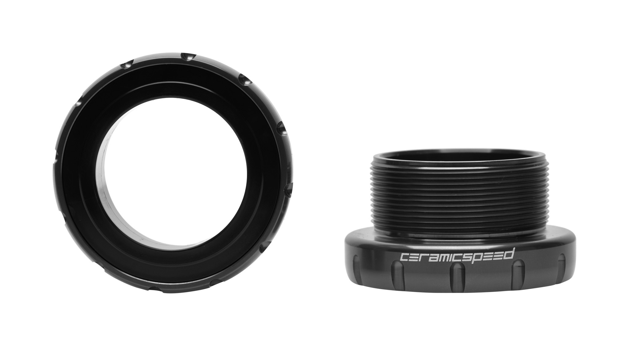 CeramicSpeed ITA SRAM DUB BOTTOM BRACKET (BLACK)
