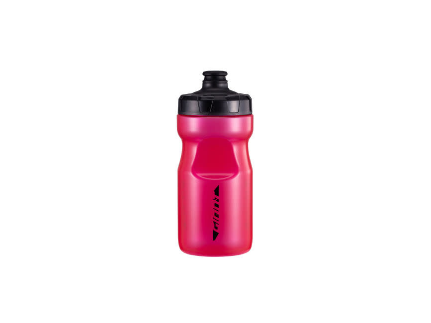Giant ARX BOTTLE 400CC TRANSPARENT RED