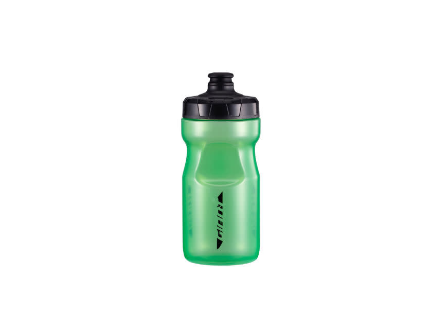 Giant ARX BOTTLE 400CC TRANSPARENT GREEN