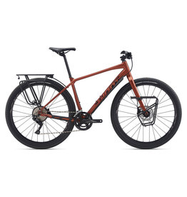 Giant ToughRoad SLR 1 M Copper