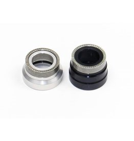 Hope Pro 2 EVO/Pro 4 Rear 12mm Thro Conversion Kit
