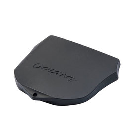 Giant BATTERY CONNECTOR COVER TOP RELEASE FOR ENERGYPAK