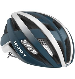 Rudy Project Rudy Project Venger Pacific Blue/White L