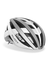 Rudy Project Rudy Project Venger White/Silver matte L